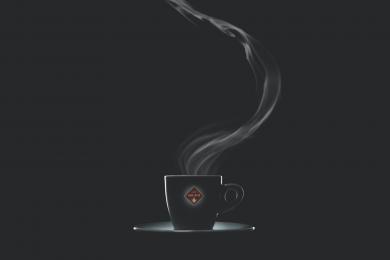 I prossimi eventi Caffè Milani del 2021